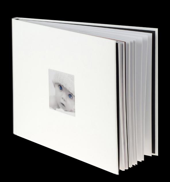 livre couverture simili cuir avec fen tre photo jessyseidlerphotography 2016 2018. Black Bedroom Furniture Sets. Home Design Ideas