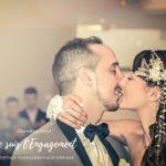 Je suis l'Engagement Jessy Seidler Photography