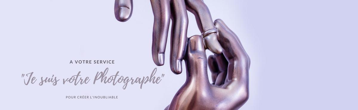 Photographe de mariage Evreux