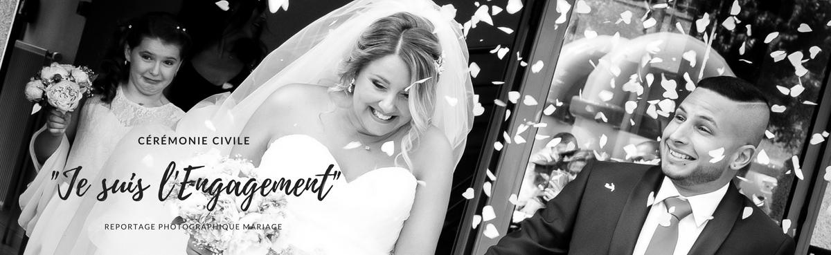 Photographe de mariage Evreux Eure Normandie
